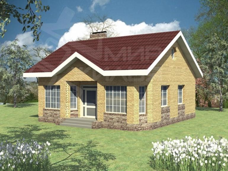Построить дом в Ростове-на-Дону