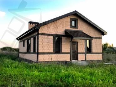 Построить дом № 350-53.