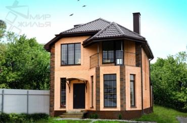 Купить дом в Ростове без посредников