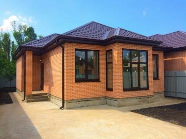Проект дома № 491-48